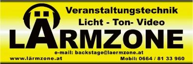 link_laermzone