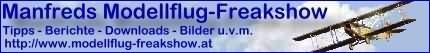 link_modellflug_freakshow