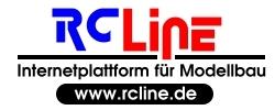 link_rcline