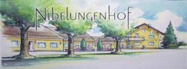 nibelungenhof