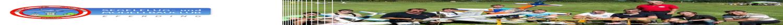 SMBC Eferding Modellbau